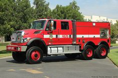 Camp Pendleton Fire Department Station 7 - Marine Corps Base, Camp Pendleton Shop n/a Fire Dept, Fire Department, Ambulance, Brush Truck, Washing Dc, 6x6 Truck, Wildland Firefighter, Bug Out Vehicle, Fire Equipment