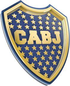 Sitio Oficial Club Atlético Boca Juniors Messi, Fc Barcelona, Football Players, Soccer, Tattoo, Badges, Transformers, Wallpapers, Deporte