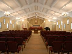 1000 images about church decor on pinterest church