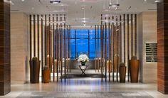 d-hotel_maris_lobby_marmaris_turchia_04