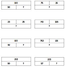 Printables Math Models Worksheets math models worksheets hypeelite