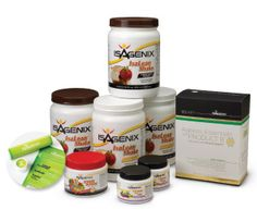 What does a Cleanse Day look like? Here's a sample schedule... #isagenix