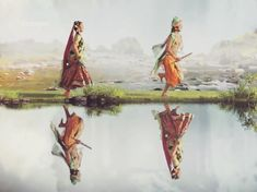 Radha e Krishna: o amor perfeito Radha Krishna Holi, Radha Krishna Quotes, Krishna Leela, Cute Krishna, Radha Krishna Pictures, Krishna Photos, Krishna Radha, Radhe Krishna Wallpapers, Lord Krishna Wallpapers