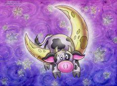 La Luna ya no baja los lunes a jugar a la Tierra. Si quieres saber el porqué, pregúntale a la vaca. Sonic The Hedgehog, Fictional Characters, Comforting Words, Cows, Tuesday, Earth, Short Stories, Fantasy Characters