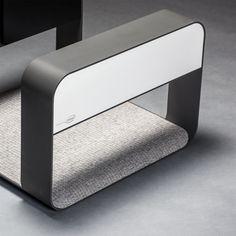 다음 @Behance 프로젝트 확인: \u201cIntel RealSense™ Foot Scanner\u201d https://www.behance.net/gallery/52004793/Intel-RealSense-Foot-Scanner