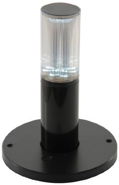 ZoomBuilt 2PKL6 6-Inch Solar IQ Retractable Low Voltage Landscape Light, 2-Pack by ZoomBuilt. $149.99. Solar IQ Technology automatically raises and illuminates light at dusk and retracts the light back into ground before dawn each day. Low Voltage units are easy to install and connect and each rise and retract with their own built in motor and clutch system. Water and Extreme Weather Resistant for use in all climates. 2-Pack of the Solar IQ Low Voltage Retracta...