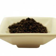 Pinhead Gunpowder Loose Leaf Tea 50g - Penningtons of Cumbria - Buy Tea Online