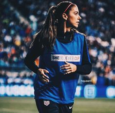 "13 Me gusta, 2 comentarios - uswnt pics !! (@hquswnt) en Instagram: ""she's so beautiful y'all - [pc to owner] our filter"""