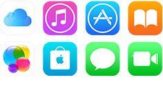 Apple ID - Apple Support