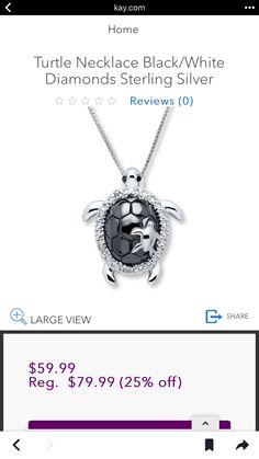 833 najlepších obrázkov z nástenky pendants v roku 2019  df8d8109219