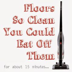 14 Clever Deep Cleaning Tips & Tricks Every Clean Freak Needs To Know Deep Cleaning Tips, Cleaning Recipes, House Cleaning Tips, Natural Cleaning Products, Cleaning Solutions, Spring Cleaning, Cleaning Hacks, Cleaning Supplies, Cleaners Homemade