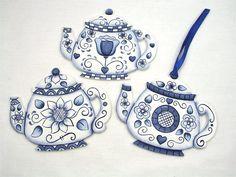 teapot drawing - Google Search