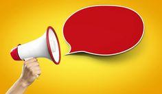 Falar até que é fácil. Mas e se comunicar? 5 dicas poderosas para uma comunicação eficaz em treinamentos empresariais.