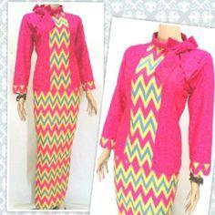 28 Best Batik Sarimbit Images Kebaya Kebaya Muslim Batik Couple