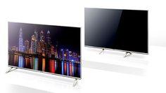 Doar Promoții : Păreri & Review : Televizor 4K LED Smart Panasonic...