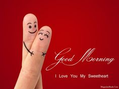 Heart Touching Good Morning Love Images For Best Friends | SMS Wishes Poetry