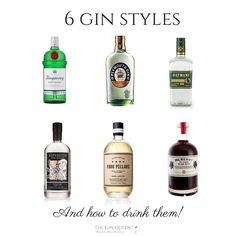 1000+ images about Gin tasting party ideas on Pinterest | Gin, Gin ...