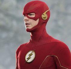 Batman Begins, Dc Tv Series, Flash Characters, Eobard Thawne, Flash Barry Allen, Flash Wallpaper, Foto Top, Reverse Flash, The Flash Grant Gustin
