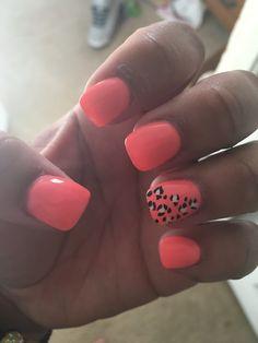 Nailssss:)