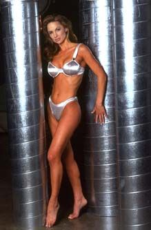 Debbe dunning debbe dunning pinterest posts and for Home improvement naked