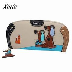 Xiniu Wallet Get yours today  Link in bio 👆 #scoobihub #doglover #ilovemydog #ilovemypet #dogshopping #dogsofinstagram #dog #cat #animal #pet #shop #poodle #adorable #chow #doglover #shopping #bulldog #smile #sale #discounts #nature #pug #catlover #cute #yorki #free #lab #paws #products #husky #corgi #beagle #picture #shiba #puppy #purse