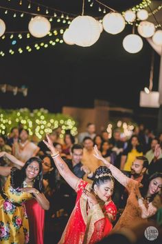 sangeet songs the group dance thedelhibride indian weddings blog