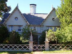 Pickering House (Salem, Massachusetts) - Wikipedia, the free ...