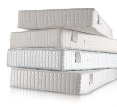 Wie Flecken aus einer Matratze entfernen? | BettenRiese
