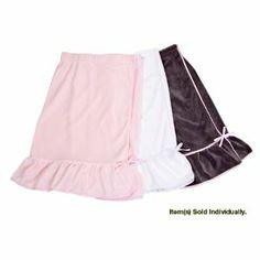 Bella Il Fiore J'adore Spa Towel Wrap Pink by Bella Il Fiore. $34.00. Buy Bella Il Fiore Bath Cloths, Mitts & Socks - Bella Il Fiore J'adore Spa Towel Wrap Pink