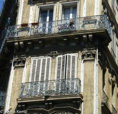Shutters Shutters, Explore, Marseille, Blinds, Shades, Window Shutters, Exterior Shutters, Shutterfly, Exploring