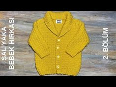 Baby Knitting, Crochet Baby, Youtube, Barbie, Men Sweater, Sewing, Sweaters, Dresses, Fashion