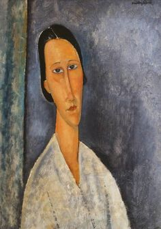 Amedeo Modigliani, Literature Review Outline, Science Writing, Critical Thinking, Thinking Skills, Chicago Style, Writing Styles, Business Design, Online Art Gallery
