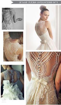 Bridesmaid Dresses Rochester Ny 2016 - http://misskansasus.com ...