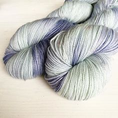 Good morning! I hope your day is lovely - Thursday is always a busy day here so I'll be looking for little pockets of calm and focusing on those. #wakeuptoyarn