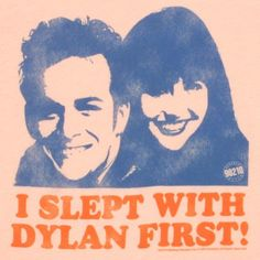 41c4915383b491e4e66e77d90c0de23f beverly hills so funny 15 reasons why dylan mckay is the perfect boyfriend perfect