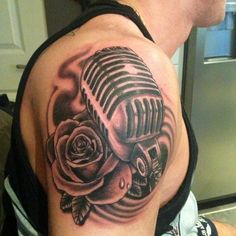Tattoo Care