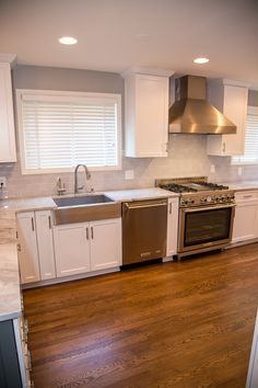 236 best white kitchens images in 2019 diy ideas for home rh pinterest com