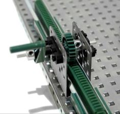 Image Result For Crank Table Mechanism Crank Table