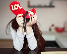 6 Rules for Getting Over a Breakup the Healthy Way
