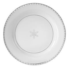 To match my Target holiday dishes | I like | Pinterest | Dishes ...