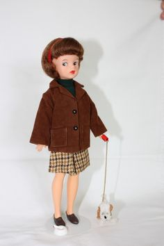 Outfit - Country Walk from 1963