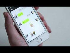 Emoji Marketing: Einstieg in die Werbung per Messaging App?