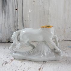 Merel Slootheer ceramics