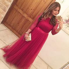 #like #wedding #matrimonio #bordeaux #awesome #cool #mood #pi #pic #picture #style #cool #mood #100likes #me#outfit #fashion #instacool #instamood #instadaily #tenimentosangiuseppe