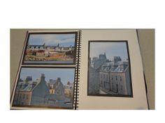LU Sketchbook9