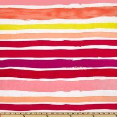 Stretch ITY Jersey Knit Stripes Sherbet Fabric By The YD by Fabric Merchants, http://www.amazon.com/dp/B00AEUSYVS/ref=cm_sw_r_pi_dp_0du1qb0HG0YN5