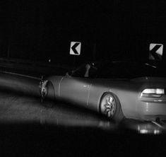 При попустительстве полиции ночью в Корабельном районе проходят ... | 222x235