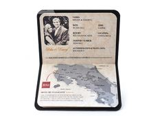 This passport inspired wedding invitation will sure have your guests excited about this getaway. Fill the passport with events that are happening down south, a map or things to do. #passportinvitation #destinationwedding Love this wedding invitation set but interested in tailoring it to suite your needs? At shecreates we can make any design changes to make them fit within your budget or design needs. www.shecreates.ca or www.faceboook.com/shecreates Wedding Invitations & Stationery Passport Wedding Invitations, Wedding Invitation Sets, Wedding Inspiration, Wedding Ideas, Down South, Stationery Design, Destination Weddings, Black Gold, Fill