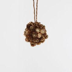 Accesorio Decorativo - Decoración | Zara Home Colombia