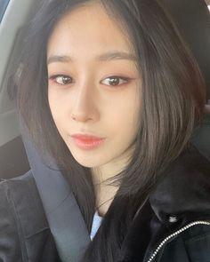 Park Ji Yeon, T Ara Jiyeon, Kpop Girls, Asian Beauty, Idol, Instagram Posts, Women, Tom Holland, Kdrama